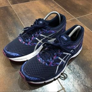 ASICS Gel-Excite 4 Running Shoes